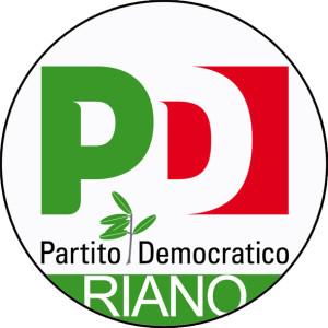 logo_riano_smal