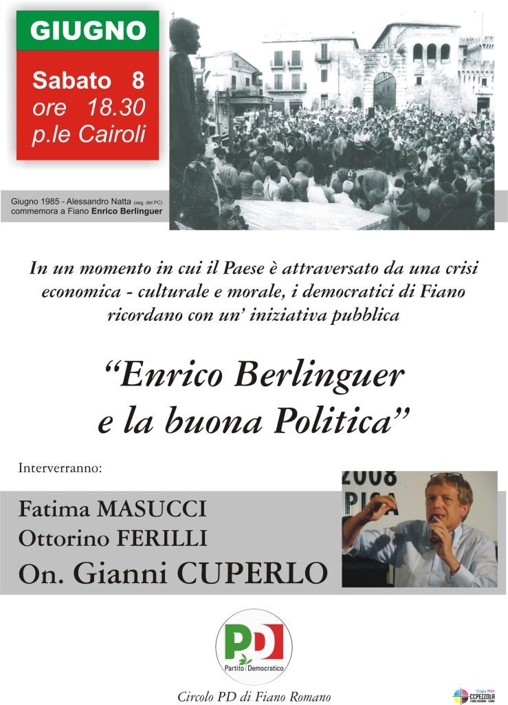 EnricoBerlinguer_buonapolitica