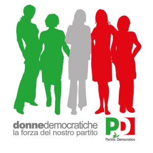 donnedemocratiche